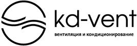 KD-vent-logo-mono-268х90